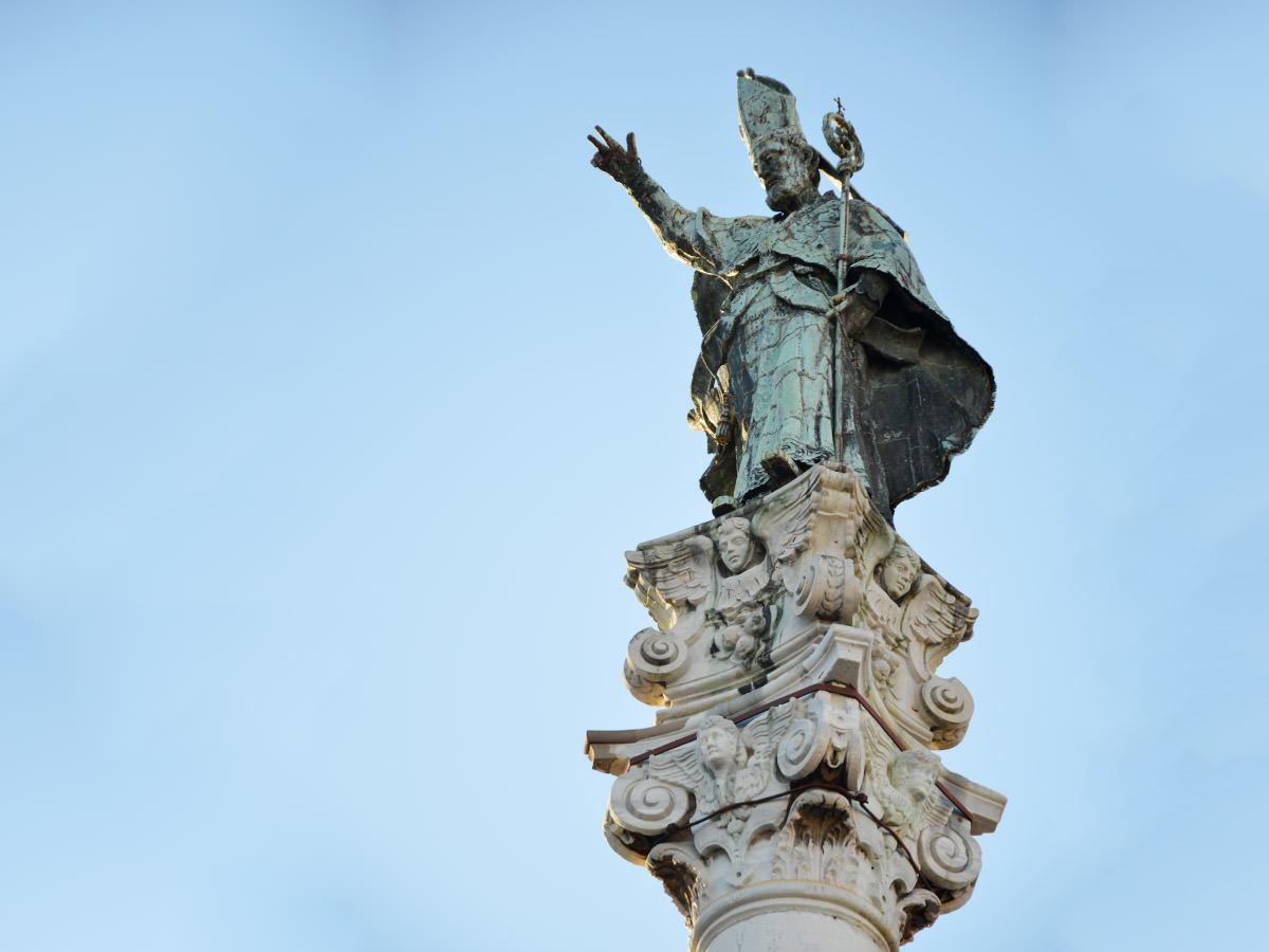 Salento Meta Turistica: I Motivi Per Cui Lecce è Così Amata dai Turisti