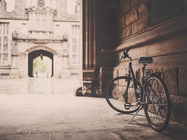 servizi-home-_0002_Percorso Bikes