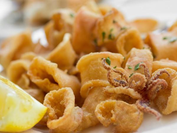 menu pesce lecce
